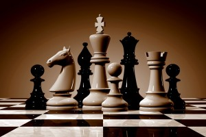 Chess-Daily-News-Wallpaper